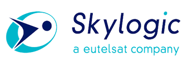 Skylogic S.p.A. Unipersonale