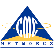 Connectivity Architects Ltd. CMC Networks