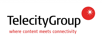 TelecityGroup UK Limited