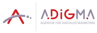 ADIGMA GmbH Agentur für digitales Marketing