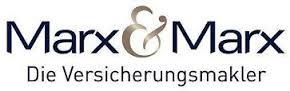 Marx & Marx Versicherungsmakler GmbH & Co. KG