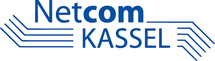 Netcom Kassel Gesellschaft für Telekommunikation mbH
