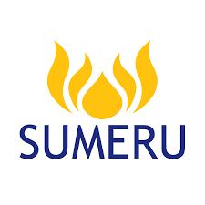 Sumeru Solutions GmbH