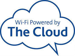 The Cloud Networks Germany GmbH