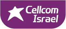 Cellcom Israel Ltd.