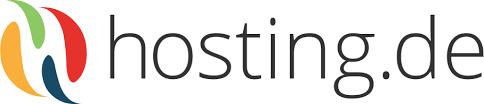 hosting.de GmbH