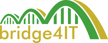 bridge4IT®