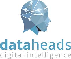 dataheads