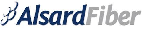 AlsardFiber Group