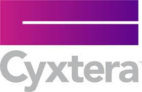 Cyxtera Germany GmbH