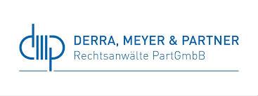 Derra, Meyer & Partner Rechtsanwälte PartGmbB