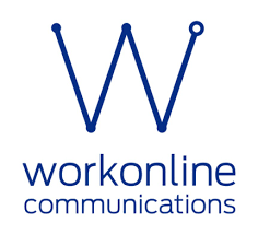 Workonline Communications (Pty) Ltd.