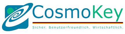 CosmoKey GmbH & Co. KG