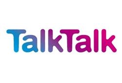 TalkTalk Communications Ltd.