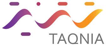 Taqnia Space Co.