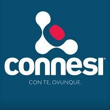 Connesi s.p.a.