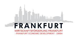 Wirtschaftsförderung Frankfurt - Frankfurt Economic Development GmbH