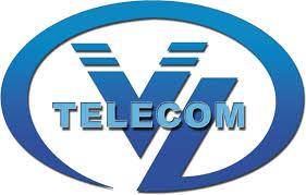 VL-telecom Ltd.