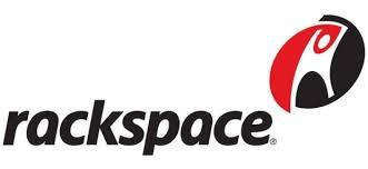 Rackspace Germany GmbH