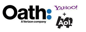 Oath (EMEA) Limited