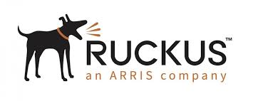 Ruckus Networks, an Arris company