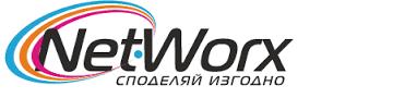 Networx-Bulgaria Ltd.