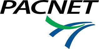 Pacnet Global Headquarter Singapore