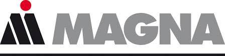Magna International (Germany) GmbH