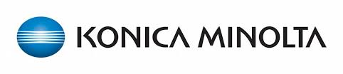 Konica Minolta Business Solutions Europe GmbH
