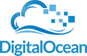 Digital Ocean Inc.