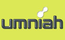 Umniah Mobile Company