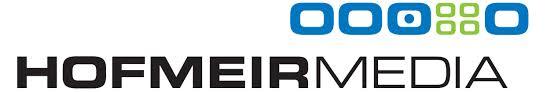 Hofmeir Media GmbH