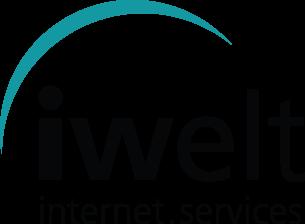 iWelt GmbH + Co. KG