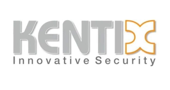 Kentix GmbH