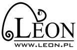 LEON Sp. z o.o.