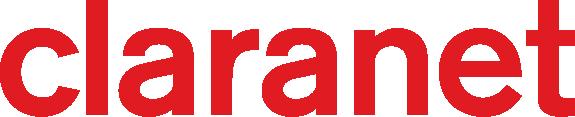 Claranet GmbH