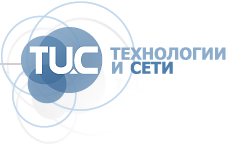 Technology & Networks Co