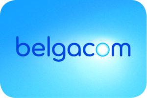 Belgacom / Proximus