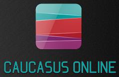 Caucasus Cable System Bulgaria Ltd.