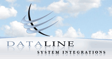 Dataline LLC