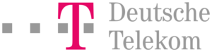 Deutsche Telekom