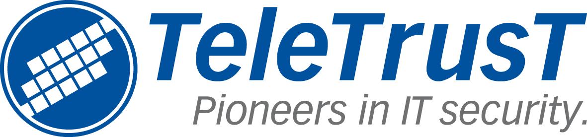 TeleTrusT - Bundesverband IT-Sicherheit e.V.