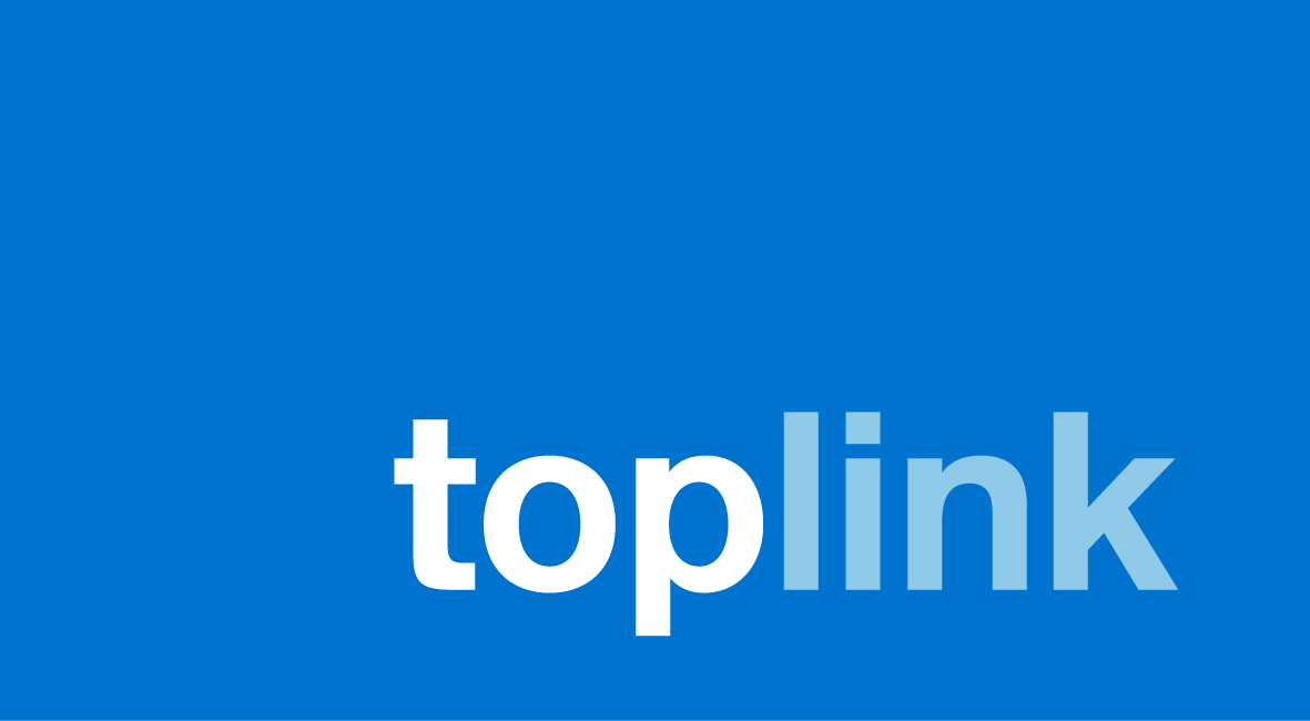 toplink GmbH