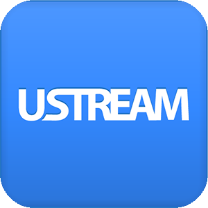 Ustream Inc.