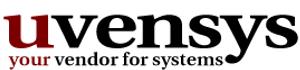 uvensys GmbH