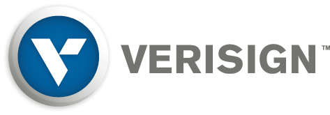 VeriSign Netherlands B.V.