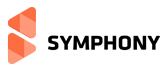 Symphony Communication Public Company Li