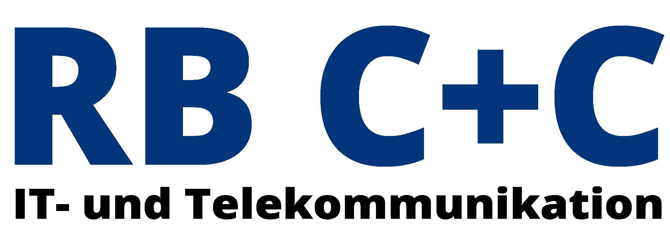 Ralf Bender RB C+C