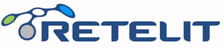 Retelit Digital Services S.p.A.