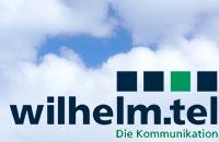 wilhelm.tel GmbH